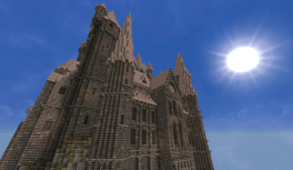 john-smith-legacy-resource-pack-8