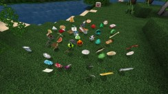 minelol-realistic-resource-pack-13