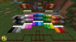 minelol-realistic-resource-pack-2