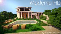 moderncraft-resource-pack-1