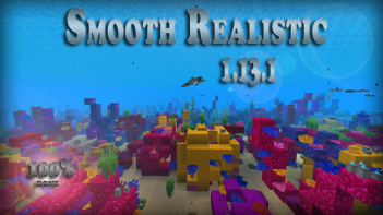 smooth-realistic-resource-pack-1