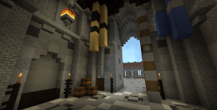 soartex-fanver-resource-pack-for-minecraft-3