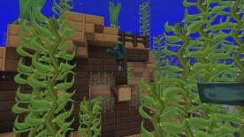 sphax-purebdcraft-resource-pack-aquatic02