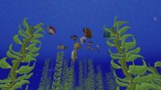 sphax-purebdcraft-resource-pack-aquatic03
