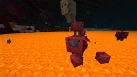 sphax-purebdcraft-resource-pack-nether-strider