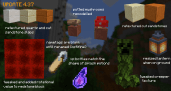 defaultex-resource-pack-for-mc-3