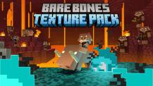 bare-bones-resource-pack-1
