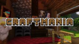 craftmania-resource-pack-1