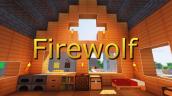 firewolf-rp-1