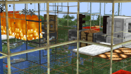x-ray-ultimate-resource-pack-minecraft-2