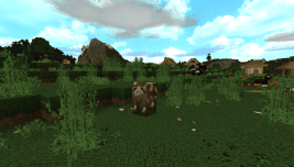 alluringbliss-resource-pack-3