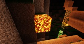 cmr-extreme-realistic-resource-pack-12