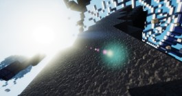 cmr-extreme-realistic-resource-pack-7