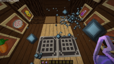 Particle Effects