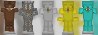 ogzcraft-resource-pack-4