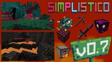 simplistico-resource-pack-1
