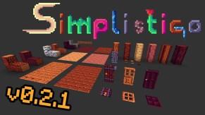 simplistico-resource-pack-10