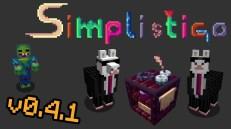 simplistico-resource-pack-12