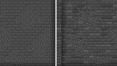 Stone Brick Overlay