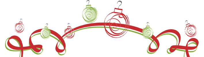 Image result for holiday banner