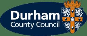 Durham EMTAS logo