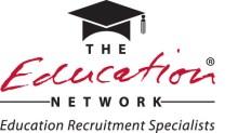education network logo