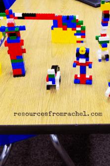 brain-breaks-for-kids-legos-1