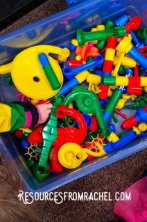 brain-breaks-for-kids-marble-run