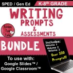 informal-assessments-for-special-education