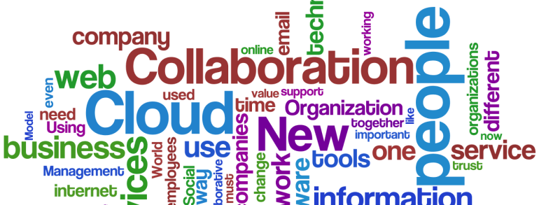 collaboration-background4