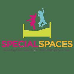 SpecialSpaces_Final-e1431640121301