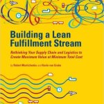 Building a Lean Fulfillment Stream