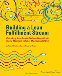 BuildingLeanFulfillment