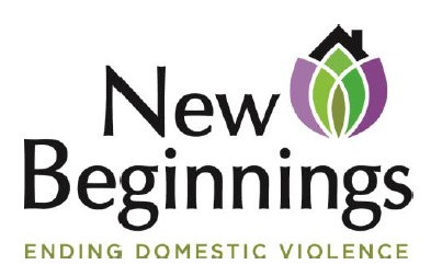 45803042cd3b New Beginnings Domestic Violence 101 Training is Coming Up! - Resource Talk