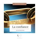 La confiance en entreprise