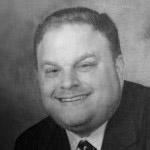 Aaron Orlofsky headshot