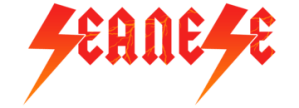 Seanese logo