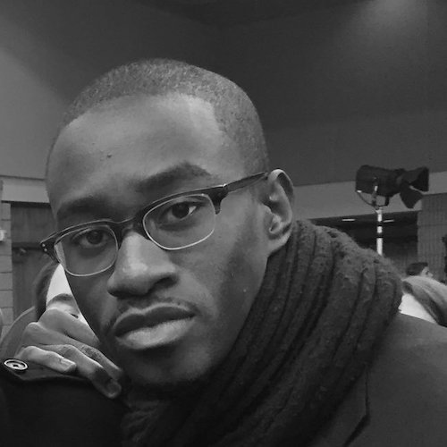 Medard Masangu