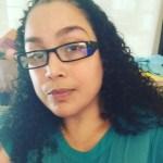 Crystal Vazquez headshot