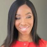 Natalie Gross smiling headshot