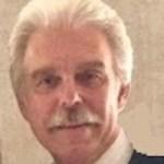 Dennis Bogenrief headshot