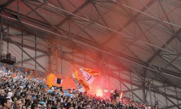 Crédits : South Winners Marseille