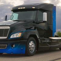 Air Products and Cummins to Accelerate Development and Deployment of Hydrogen Fuel Cell Trucks