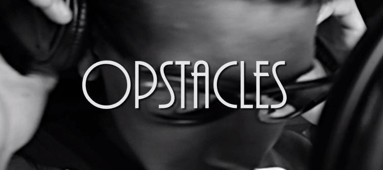 Lil Ripp - Obstacles