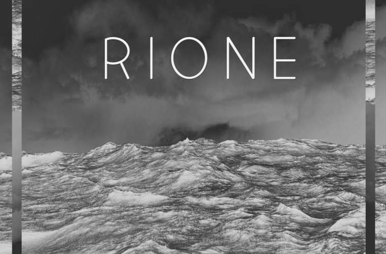 Dopest Dope You've Never Smoked. Rione's New Music Video | Respect ...