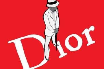 Dior Worthy - Dior