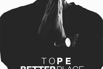 tope better place