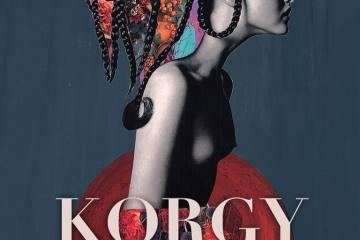 Korgy & Bass