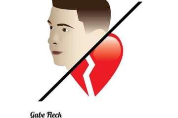 Gabe Fleck Releases 'The Life Through Emojis' Album
