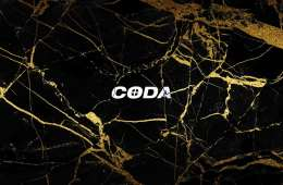 The Coda Sound